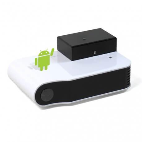Boitier Android pour vidéoprojecteur interactif Speechi