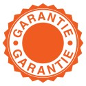 "Garantie : Extension 5 ans retour atelier (65"" capacitif)"