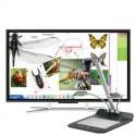 Visualiseur Lumens PS 760 (un écran SpeechiTouch acheté : 40% sur un visualiseur Lumens)