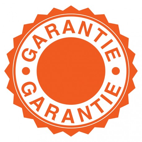 Extension de garantie de 3 à 4 ans Ecran Interactif