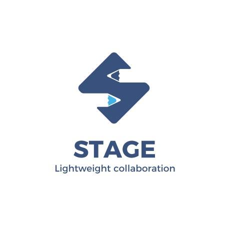Licence du logiciel Stage - collaboration à distance