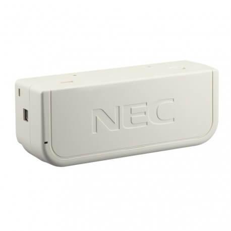 Boitier tactile pour vidéoprojecteur ultra-courte focale Interactif Nec UM-series-i (sans logiciel)