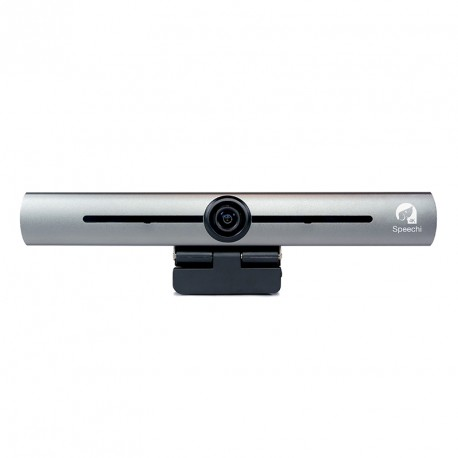 Caméra Speechi UHD ePTZ 120°