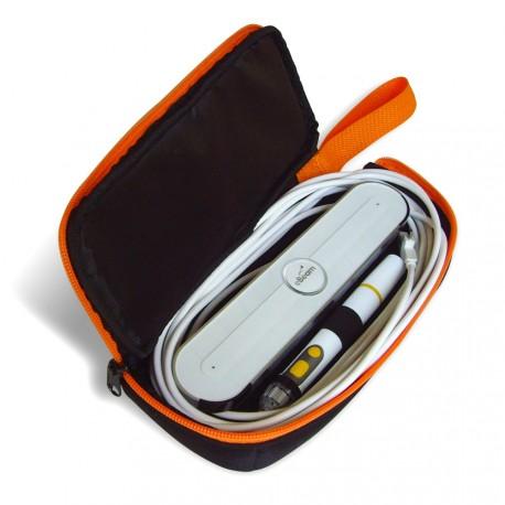 Pochette compacte eBeam Edge
