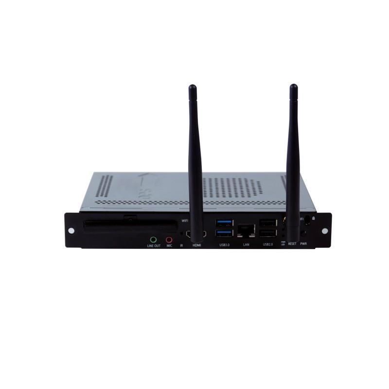 SPGOOD Ordinateur de v/élo sans fil 16 fonctions /étanche LCD de vitesse de v/élo compteur de vitesse de v/élo de lordinateur de compteur de vitesse