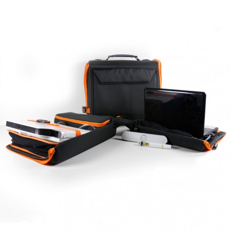 Pack Mini Itsac V2 + eBeam Edge+ USB + Casio XJ-A142 + PC 11,6'' fliessend