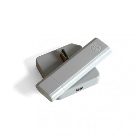 Transmetteur sans fil pour TBI tactile Speechi