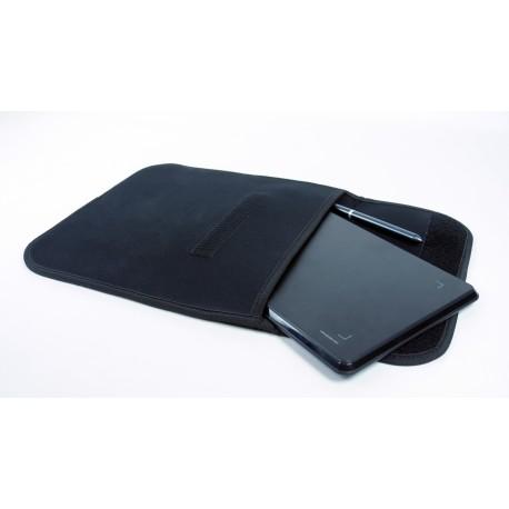 Tragetasche für Speechi Tablet XP
