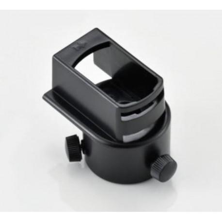 Lentille microscope  pour visualiseurs ELMO série L-xx