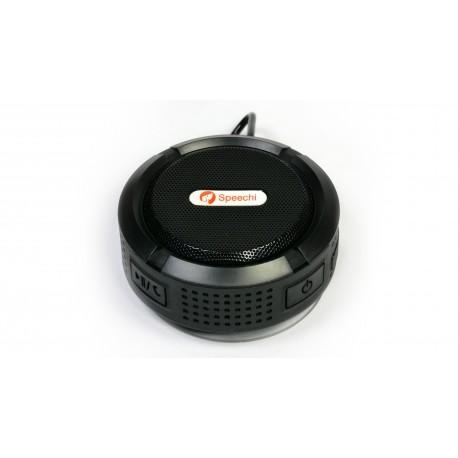 USB-Lautsprecher