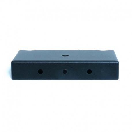 Kameraträgerplatte (SpeechiTouch-Zubehör)