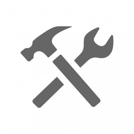 Avenant installation support mobile (à monter)