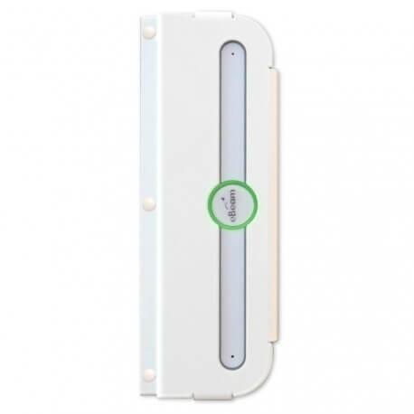 Coque de protection eBeam Edge pour tableau blanc