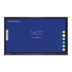 """Ecran tactile Android CleverTouch V - 70"""""""