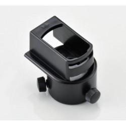 Lentille microscope  pour visualiseurs ELMO série Lx-x