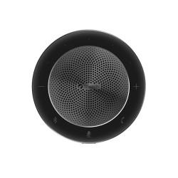 Haut-parleur - Micro Speechi