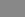 ecran-interactif-55-pouce2