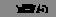 ecran-interactif-65-a-75-pouces