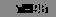 ecran-interactif-ebeam-55-a-98-pouces-2-1