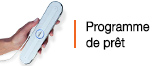 programme-de-pret