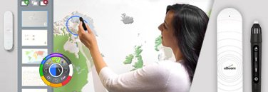 tableau-blanc-interactif-tbi-tni-ebeam (1)