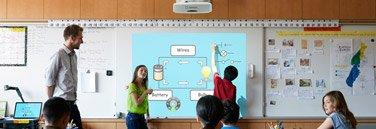 videoprojecteur-interactif-speechi (1)